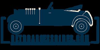 logo-retroaccessoires.png