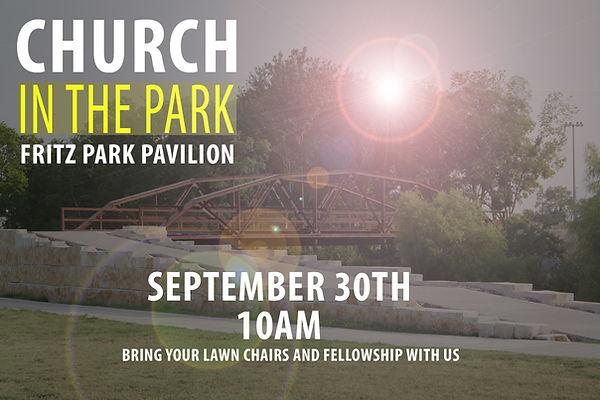 LPF Church in the Park 2018.jpg