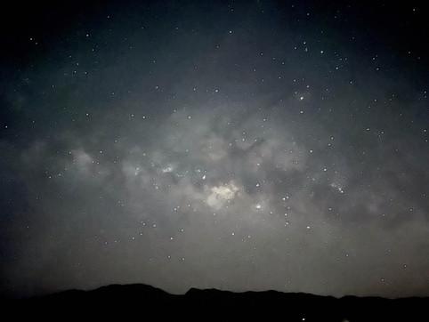 2021.05.08-東南向銀河