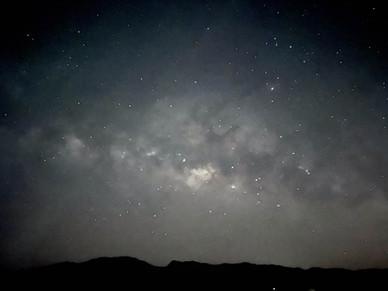 東南向銀河.jpg