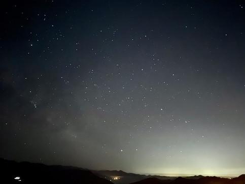 2021.05.08-南向銀河