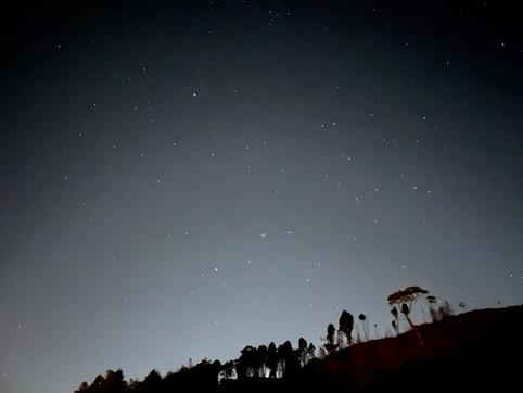 2021.05.08-西向星空