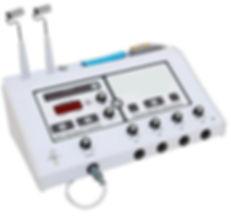 Microcurrent MDF Device.jpg