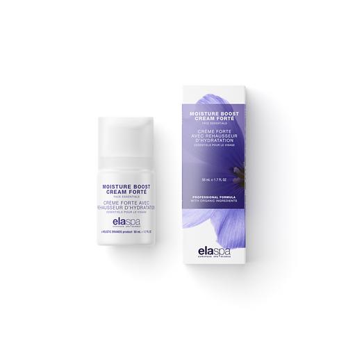 Elaspa Moisture Boost Cream
