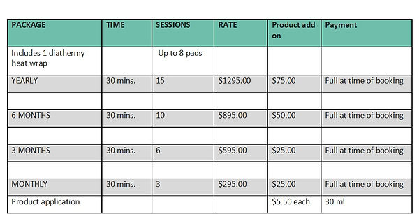 Alumni prices guide 2020.jpg