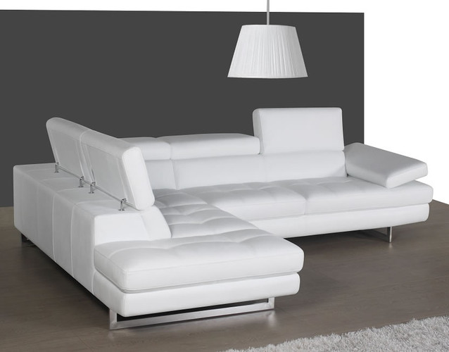 Italian_White_Leather_Sectional_JM-A761
