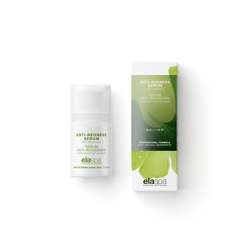 Elaspa Anti-Redness Serum - 50ml