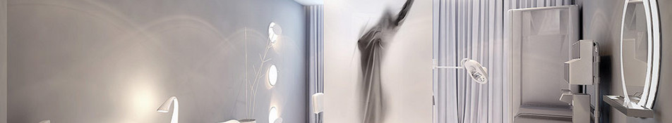 LUMISENZ CLINIC Concept photo.jpg