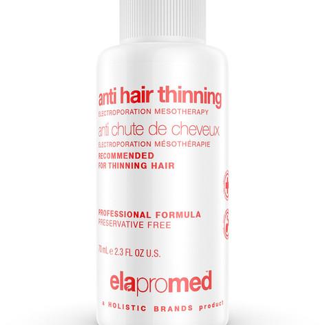 elapromed_anti-hair-thinning.jpg