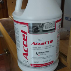 cleaner brand for pads and equipment.jpg