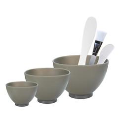 mask mixing bowl set.jpg