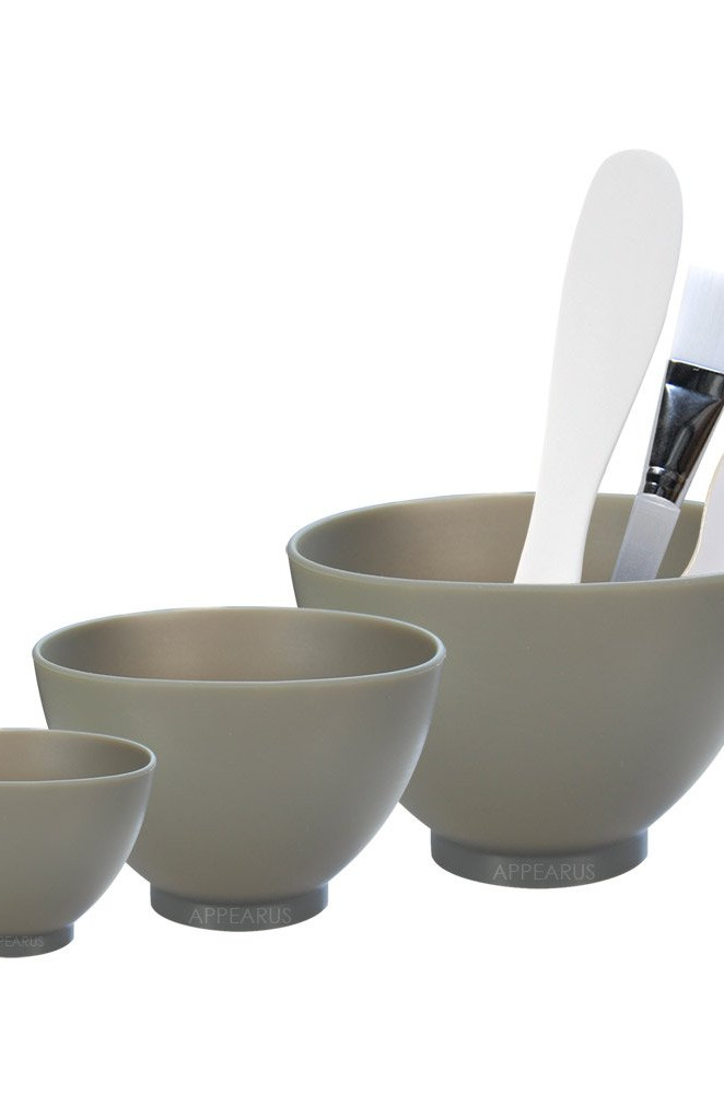 mask mixing bowl set.jpg