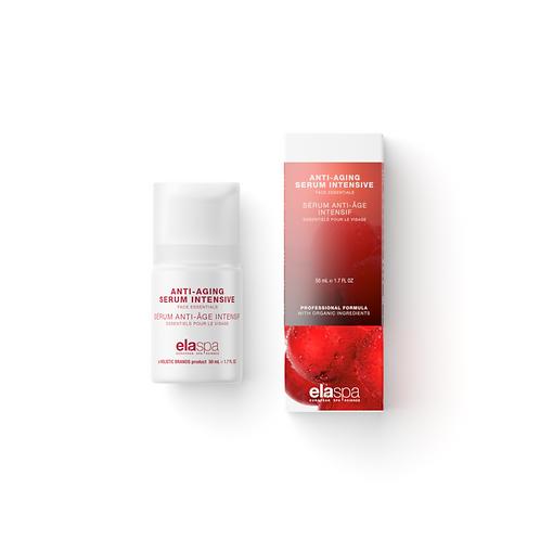 Elaspa Anti-Aging Serum Intensive