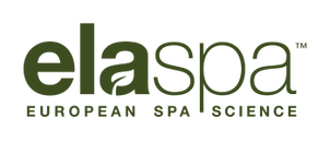 elaspa-logo.png