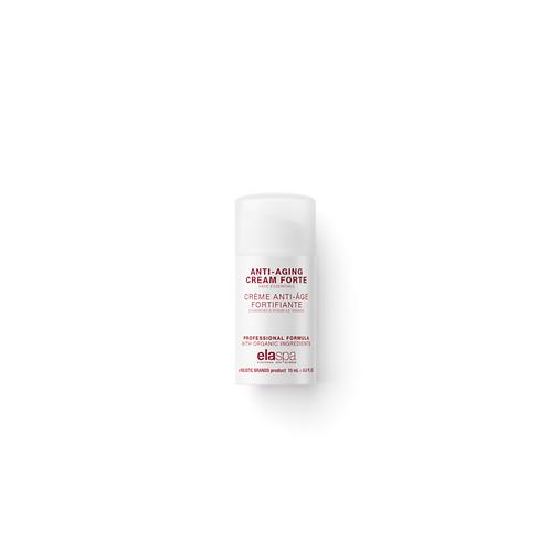 Elaspa Anti-Aging Cream Forte - 15ml