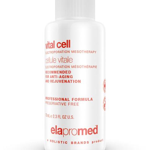 elapromed_vital-cell.jpg