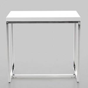 venta_white_gloss_console_table_thumb_me