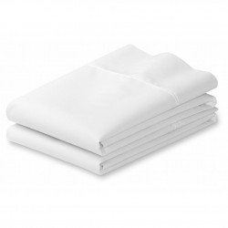 Pillow Case2-250x250.jpg