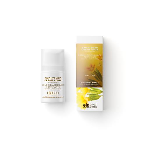 Elaspa Brightening Cream Forte