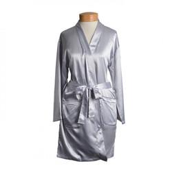satinrobe-grey-1000x1000.jpg