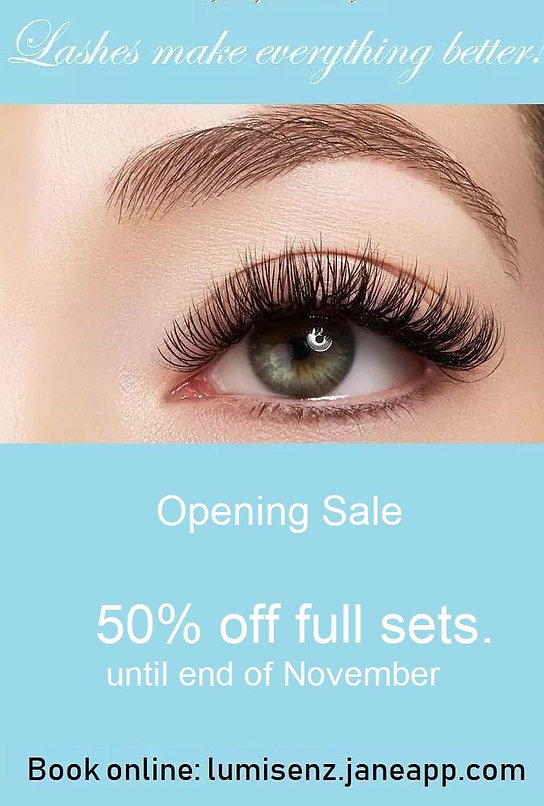 50%25%20off%20lashes%20sale_edited.jpg