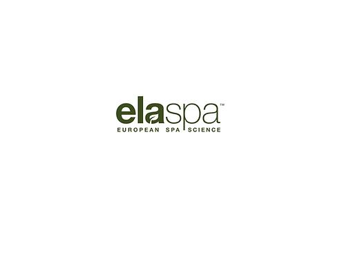 Elaspa Sample - Oil-Control Cream Forte -  5ml