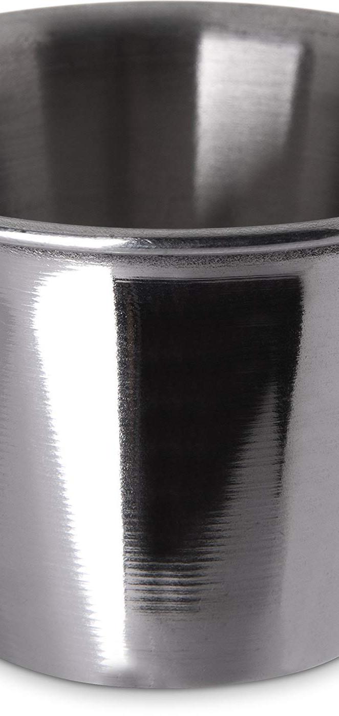 cylinder cup x3.jpg