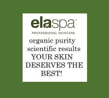 website elaspa icon click.jpg