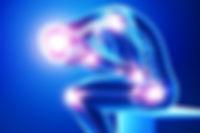 Fibromyalgia & Inflammation Relief