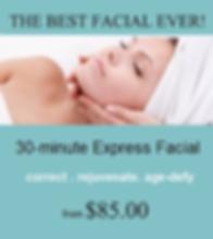 best facial 03212020.png