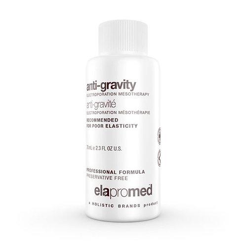 Elapromed Anti-Gravity