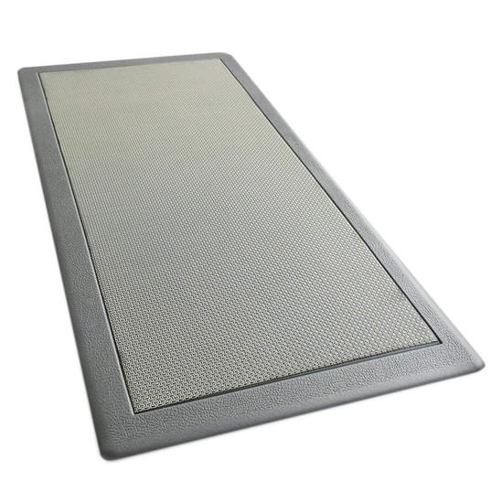 floor mat._guest.jpg
