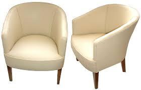 club_chair