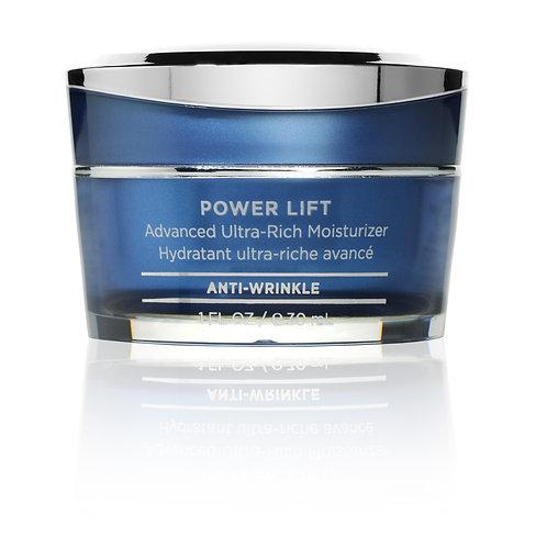 Power Lift Ultra-Rich Moisturizer