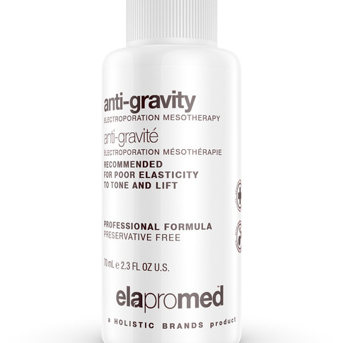 elapromed_anti-gravity.jpg