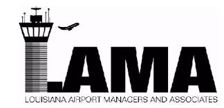 LAMA.png