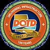 2021 DOTD Logo.png