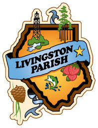 Livingston Parish Invests in Infrastructure by Improving 17 Roads Across Parish