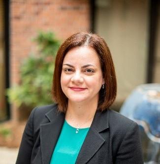 Premier Welcomes Brenda Novoa, P.E., MSCE as Geotechnical Engineer
