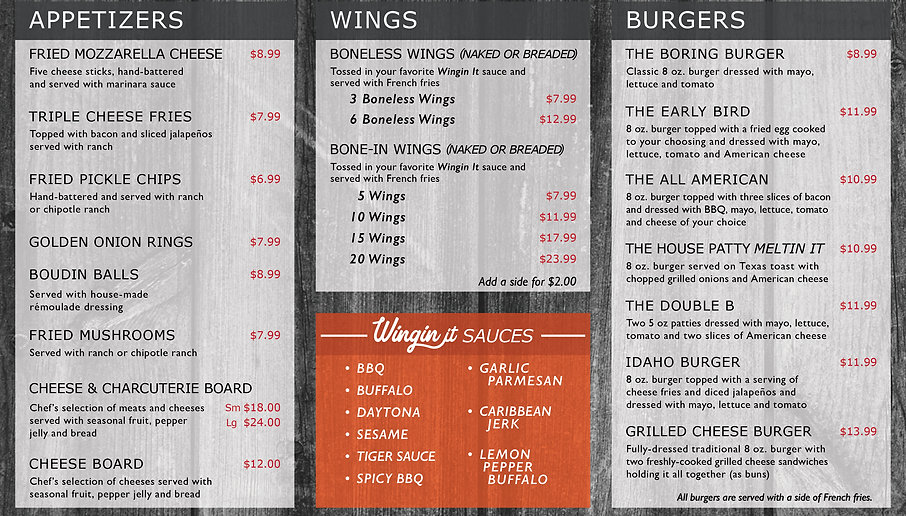 Just Wingin It Menu 1.jpg