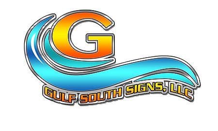 Gulf South Signs - Custom Signs Louisiana