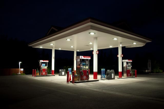 LED-GAS-STATION-CANOPY-LIGHT-FIXTURE-OPT