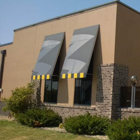Custom Printed Awning.jpg