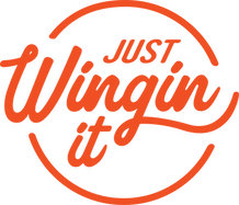 Just Wingin It LOGO color - NEW.png