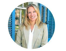 Kristi Mirambell Portrait.jpg