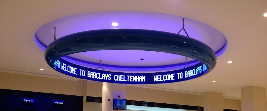 barclays-cheltenham-LED.jpg