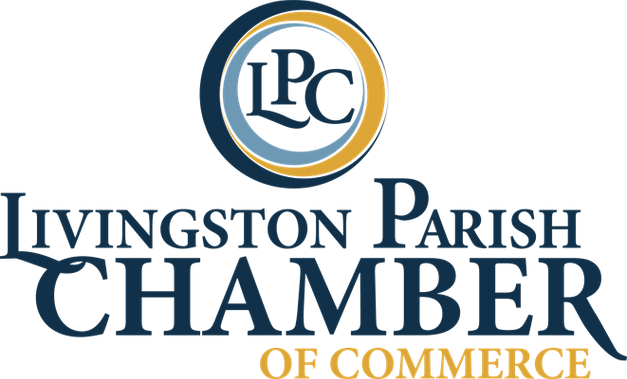 Livingston Parish Chamber of Commerce.pn