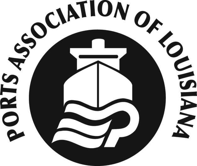 Port Association of LA.png