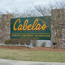Custom Monument Sign.jpg