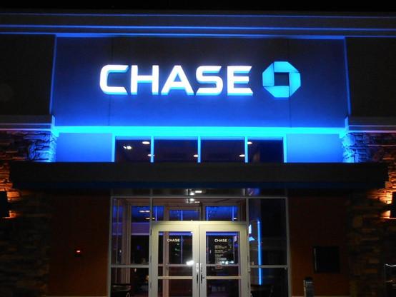 Chase Night Image.jpg